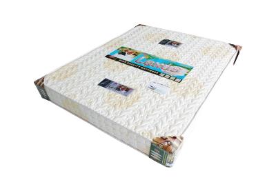 Nệm ép tổng hợp LEXUS  vải Xốp Gấm (2 Viền)