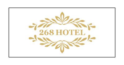 268 Hotel