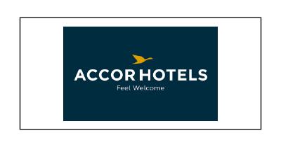 Tập đoàn quản lý khách sạn Accor