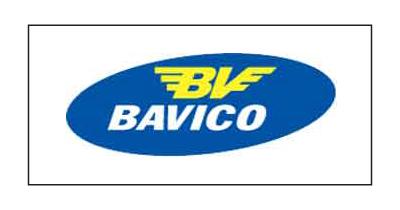 Hệ Thống khách sạn 4 sao Bavico