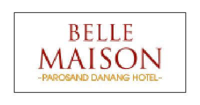 Khách sạn BEL Maison parossan 4 sao