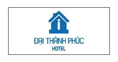 DAI THANH PHUC HOTEL