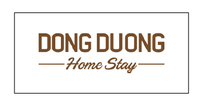 DONG DUONG HOME STAY