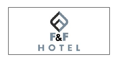 F&F Hotel