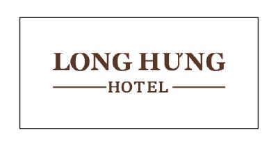 LONG HUNG HOTEL