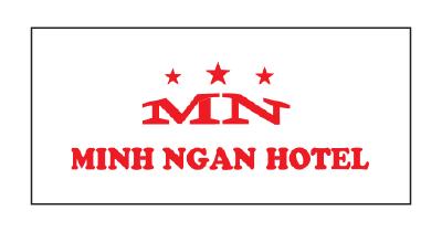 MINH NGAN HOTEL
