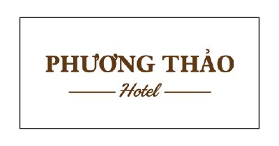 PHƯƠNG THAO HOTEL